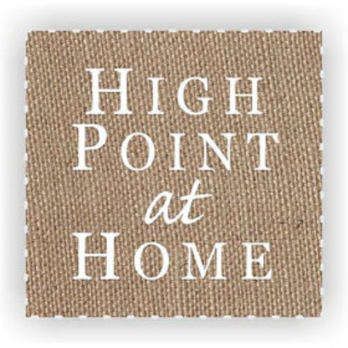 High Point At Home