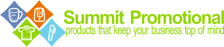 Summit Promotional